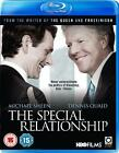 A Special Relationship (Blu-ray, 2010)