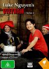 Luke Nguyen's Vietnam 2 (DVD, 2011, 2-Disc Set)