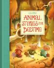 Animal Stories for Bedtime by Susanna Davidson, Katie Daynes (Hardback, 2013)