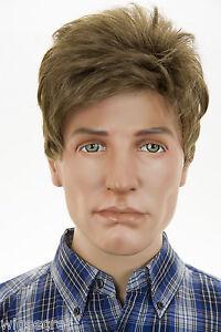Sunset-Brown-SP-Light-Brown-Blond-Brunette-Short-Wavy-Straight-Men-Wig
