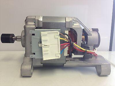 LG Washing Machine Motor Drive Belt WD-1018C WD-1023C WD-1049C WD-1238C