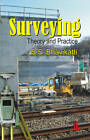Surveying: Theory and Practice by S. S. Bhavikatti (Paperback, 2011)