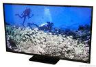 "Vizio E-Series E701I-A3 70"" 1080p HD LED LCD Internet TV"