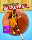 Basketball by Michael Hurley (Hardback, 2013)