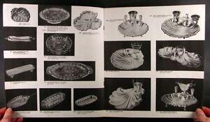 1964-Sheffield-Silver-Company-Trade-Catalog-Brooklyn-New-York