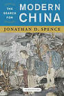 The Search for Modern China by Jonathan D. Spence (Paperback, 2013)