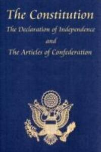 The-Constitution-of-the-United-States-of-America-with-the-Bill-of-Rights-and