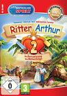 Ritter Arthur 2 (PC, 2010, DVD-Box)
