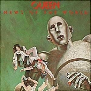 Queen-News-of-the-World-2011-Remaster-CD-NEW-SEALED-SPEEDYPOST