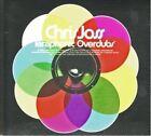 Chris Joss - Teraphonic Overdubs (2007)