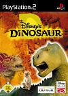 Disneys Dinosaurier (Sony PlayStation 2, 2000, DVD-Box)