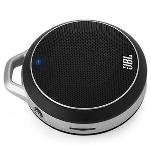 JBL-Micro-Wireless-Bluetooth-Speaker-Black
