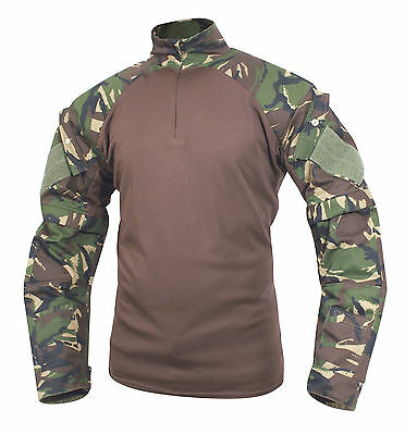 VIPER UNDER ARMOUR UBACS SPECIAL OPS ARMY SHIRT COMBAT MILITARY TACTICAL T-SHIRT