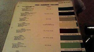 1954-HUDSON-PAINT-CHIPS-CHART
