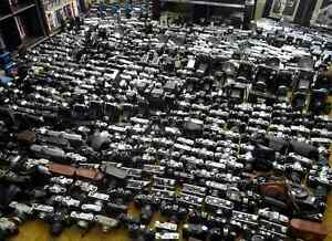 Huge-lot-of-old-cameras-collection-for-Sale-1-000-Pieces-of-SLR-RF-Medium