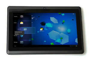 Black-4GB-7-Google-Android-4-0-4-Capacitive-Touch-screen-Tablet-PC-A13-WIFI