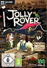 Jolly Rover (PC, 2011, DVD-Box)