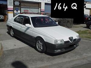 ALFA-ROMEO-164Q-1991