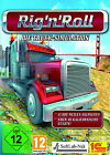 Rig'n'Roll (PC, 2010, DVD-Box)