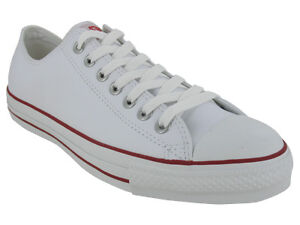 CONVERSE-CT-ALL-STAR-LEATHER-OX-CASUAL-SHOE-1K163