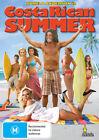 Costa Rican Summer (DVD, 2011)