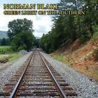 Norman Blake - Green Light On The Southern (2011)