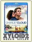 Charlie St. Cloud (Blu-ray, 2011)