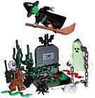 LEGO Halloween Accessory