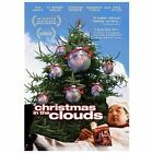 Christmas in the Clouds (DVD, 2010)