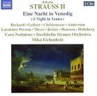 Johann II Strauss - Johann Strauss II: Eine Nacht in Venedig (A Night in Venice, 2009)
