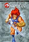 Thundercats: Season 1, Part 1 (DVD, 2011, 2-Disc Set)