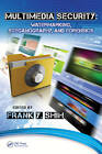Multimedia Security: Watermarking, Steganography, and Forensics by Taylor & Francis Inc (Hardback, 2012)