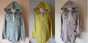 Boden-Uplifting-Pac-a-Mac-Cagoul-Coat-Choice-of-3-Colours-Showerproof-BNWOT