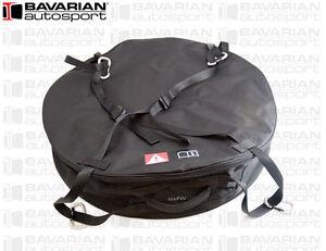 Bavarian-Autosport-Genuine-BMW-Emergency-Spare-Tire-Storage-Bag