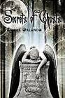 Secrets of Ghosts: Forgotten Orphans an Abandoned Church Too Many Secrets by Mardi Orlando (Paperback / softback, 2012)
