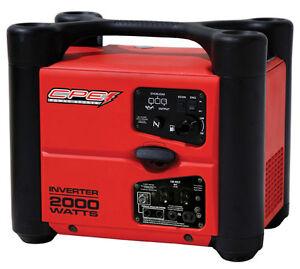 73538i-Champion-2000w-Inverter-Generator-Manufacturer-Refurbished