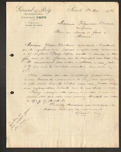 SENS-89-REPRESENTANTS-pour-EPICERIE-034-GIRARD-amp-ROY-034-en-1913