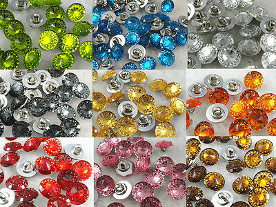 Wholesale70/140PC Resin Button/Sewing lots - Free Shipping( pick color)