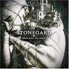 Stonegard - From Dusk Till Doom (2008)