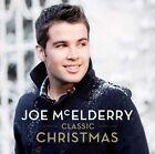 Joe McElderry - Classic Christmas (2011)
