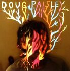 Doug Paisley - (2009)