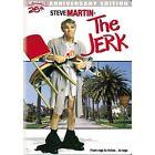 The Jerk (DVD, 2005, 26th Anniversary Edition)