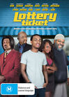 Lottery Ticket (DVD, 2011)