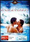 Fascination (DVD, 2006)