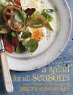 A Salad for All Seasons by Harry Eastwood (Hardback, 2013)