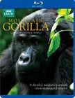 Mountain Gorilla (Blu-ray, 2010)