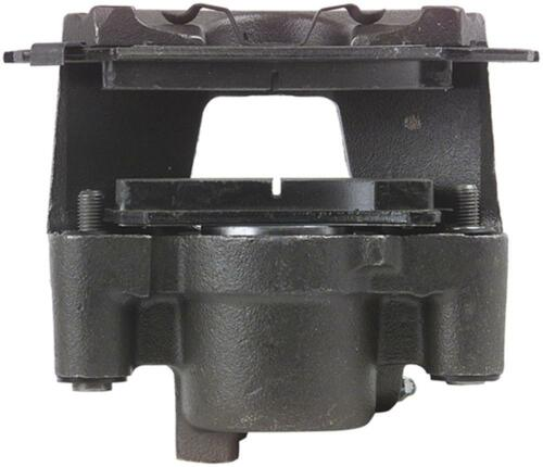 Bendix L55745M Reman Disc Brake Caliper Loaded w// Semi-Metallic Pads