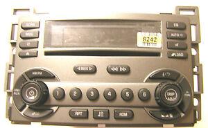DELCO-GM-Pontiac-Torrent-AM-FM-CD-6-disc-15798242