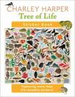 Charley Harper Tree of Life by Pomegranate Communications Inc,US (Novelty book, 2013)