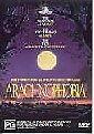Arachnophobia (DVD, 2002)